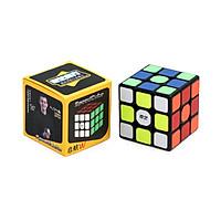 Rubik QiYi Sail W 3x3x3 Black mã 152