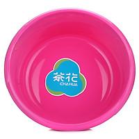 Chậu Nhựa Camellia 03371K 33CM