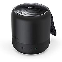 Loa bluetooth SoundCore Mini 3 6w - Hàng chính hãng