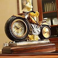 Đồng hồ bàn xe máy 400058