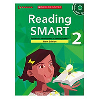 Reading Smart 2+Cd