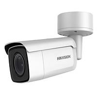 Camera IP HIKVISION DS-2CD2625FHWD-IZS 2.0 Megapixel - Hàng Nhập Khẩu