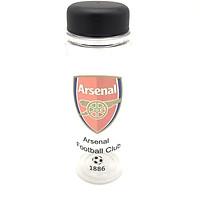Bình Đựng Nước Arsenal