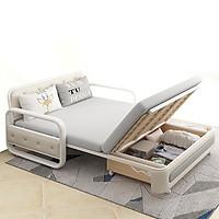 Sofa giường 2 trong 1