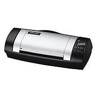 Máy scan Plustek D600 plus - MobileOffice D600 plus - Hàng chính hãng