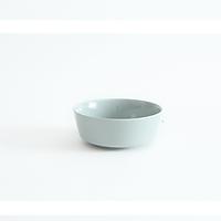 Bát đựng canh Mono - Erato Korea - Sản phẩm nhập khẩu Hàn Quốc - Bát đĩa
