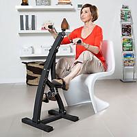 Xe đạp tập phục hồi chức năng Dual Bike