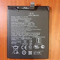 Pin dành cho điện thoại Asus Zenfone Pegasus 4A