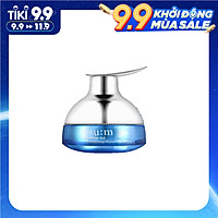Kem dưỡng cấp nước Su:m37 Water-full Timeless Water Gel Cream 50ml
