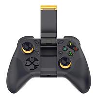 Tay Cầm Chơi Game Không Dây MOCUTE 054MX Cho Điện Thoại Androi IOS 13.4 Con Quay Hồi Chuyển 6 Trục Gamepad Cho Nintendo Switch Console PC – Hàng Chính Hãng