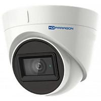 Camera HDTVI HDPARAGON HDS-5887STVI-IR3F  Hàng chính hãng