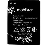 Pin cho điện thoại Mobiistar BL-200H - Hàng nhập khẩu