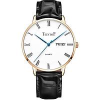 Đồng hồ nam chính hãng Teintop T7016-11