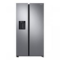 Tủ Lạnh Inverter Samsung RS64R5101SL/SV (617L) (HÀNG CHÍNH HÃNG)