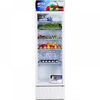 Tủ Mát Inverter Sumikura SKSC-300.I (300L) - Hàng Chính Hãng - Chỉ Giao Tại HCM