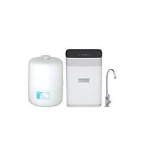 Máy lọc nước Karofi Topbox T-s146 - Hàng chính hãng