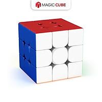 Đồ chơi ảo thuật: Rubik Nam Châm Moyu Meilong Tam Giác 2x2 3x3 4x4 5x5 ,Đồ Chơi Cho Bé Phát Triển Kỹ Năng Cơ Bản