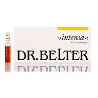 Tinh chất giảm tiết dầu Dr.Belter 513 No. 9 Adstringen 2ml - Chính hãng Đức