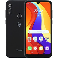 Điện thoại Vsmart Star 4 (2GB/16GB) - Hàng chính hãng