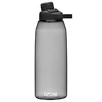 Bình Nước Thể Thao Camelbak Chute Mag Tritan Renew Không Chứa BPA 1.5L