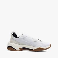 PUMA - Giày sneakers nam Thunder Fashion 2.0 370376