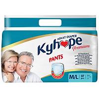 Tã Quần Kyhope Premium