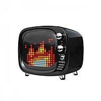 Loa Bluetooth Di Động Divoom Tivoo 6W - Hàng Chính Hãng