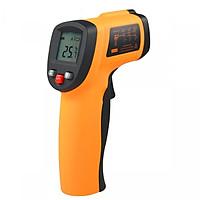 Súng bắn nhiệt độ BENETECH GM-550