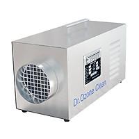 Máy khử trùng không khí, bảo vệ đường hô hấp cho gia đình DrOzone Clean C3 - Hàng Chính Hãng