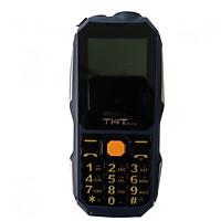 Điện Thoại THTphone F6