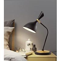 Đèn ngủ để bàn, đèn đọc sách trang trí phòng ngủ và phòng khách DB 15.Đ ; DB 15.T