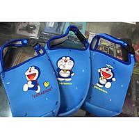 Túi xách doreamon cho ly 900ml