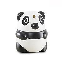 Lọ đựng tăm Panda