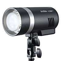Đèn flash Godox AD300Pro - Hàng Chính Hãng