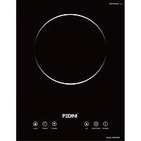 Bếp Từ Đơn PEDINI PDN 5589 - Hàng chính hãng