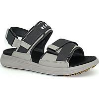 Sandal Vento Hybrid NB57