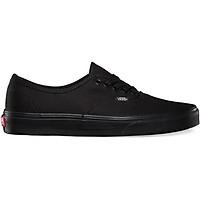 Giày Sneaker Unisex Authentic Vans VN000EE3BKA - Black