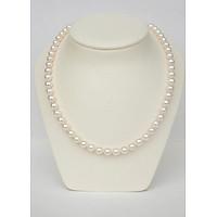 Vòng cổ ngọc trai thật Showfay Jewelry cao cấp 00568