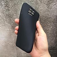 Ốp lưng Silicon Dẻo cho Vsmart Aris/ Aris Pro - có gờ bảo vệ camera