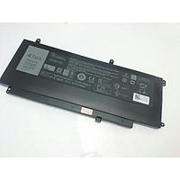 PIN Cho Laptop DELL 7547 7548