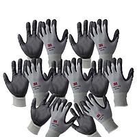 Combo 5 Găng Tay Đa Dụng 3M tặng 2 găng tay đa dụng 3M