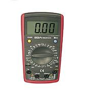 Máy đo điện đa năng Ega Master 51255