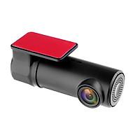 Camera Hành Trình Wifi 1080p Full HD Dành Cho Ô Tô FC106T  Cao Cấp AZONE