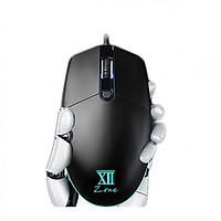 Chuột Chơi Game Remax 5000 DPI - XII-V3500 - Hàng Chính Hãng