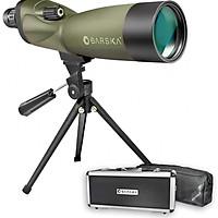 Ống Kính Viễn Vọng Chống Nước Barska Blackhawk 20-60x60mm WP - Hàng chính hãng