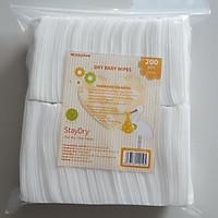Khăn khô đa năng StayDry (230 gram)