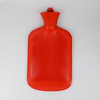 Túi Nhựa Dẻo Chườm Nóng Lạnh Giảm Đau 2 Lít