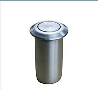 Nắp chốt âm chống bụi BBS đường kính lỗ trong 12 mm