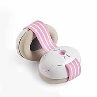 Chụp tai chống ồn dành cho trẻ em Muffy Baby