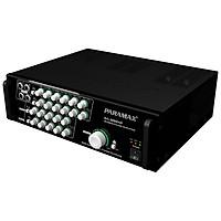 Ampli Paramax sa-999 piano - Hàng chính hãng